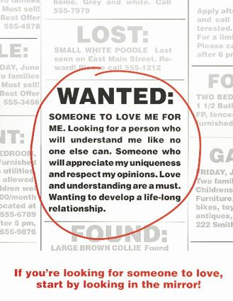 Advertisement-For-Love