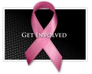 pink-breast-cancer-symbol-picture3